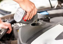Keep your car in great shape with this Fall vehicle maintenance checklist